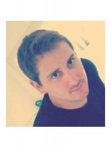 Profilbild von Marcel Linnenfelser Senior Full Stack Entwickler aus Wiesbaden
