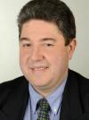 Profilbild von Marcel Lüscher  Projektleiter und Consulting (Mechatronik, Prozesse, interim Management)