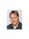 Profilbild von Marcel Luginbuehl  Microsoft Trainer für ICT & System Center Suite 2016
