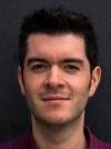 Profilbild von Marcel Otten  UX & UI Designer