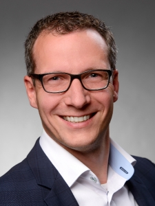 Profilbild von Marcel Otten Projektmanager; PMO, Consultant IT-Outsourcing; Rolloutmanager; aus Hannover