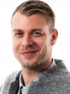 Profilbild von   Projektleiter, IT-Architekt, Entwickler, Entwickler und Architekt, IT-Architekt