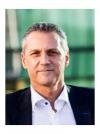 Profilbild von Marcel Reich  Senior Consultant & Project Manager