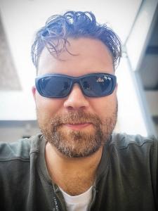 Profilbild von Marcel Scherf Senior React Frontend Engineer aus Larnaca