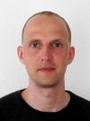 Profilbild von Marcel Schlönvoigt  SW-Engineer/Consultant im .Net-Umfeld