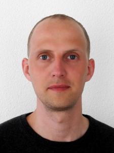 Profilbild von Marcel Schloenvoigt SW-Engineer/Consultant im .Net-Umfeld aus Maennedorf