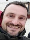 Profilbild von Marcel Vogel  IT-Consultant