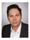Profilbild von Marcel Weinlein  Senior System Engineer & Analyst