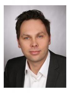 Profilbild von Marcel Weinlein Senior System Engineer & Analyst aus Koblenz