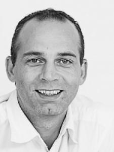 Profilbild von Marcel Wipraechtiger SAP & Qlik Berater aus Wolhusen