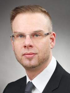Profilbild von Marcel Wirtz zertifizierter Projektmanager (GPM - IPMA Level C) aus Essen