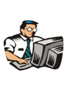 Profileimage by Marcelo Boccia SAP Senior Consultant (SD, OTC, CS, LES-TRA, EDI, NF-e) from SaoPaulo