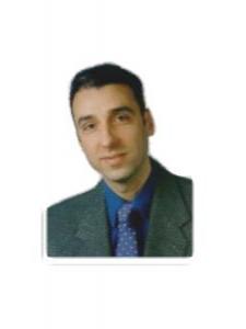 Profilbild von Marcelo MontesdeOca Web-Entwickler, Web-Designer aus Paderborn