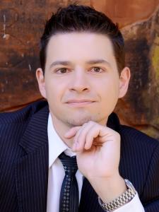 Profilbild von Marcelo RoggiaSchio Ingenieur Automatisierungstechnik, SPS-Programmierer aus Munique