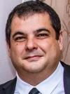 Profile picture by Marcelo de Arruda Castro  Consultor SAP - ABAP, GATEWAY, FIORI, SD, PI