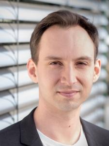 Profilbild von Marco Arras Kunststoffingenieur / Werkzeugtechniker aus Marktleugast