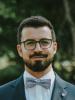 Profilbild von   Experte für Cloud-Computing, IT-Infrastructure & Projektmanagement | Service Delivery Manager