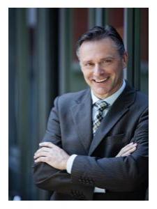Profilbild von Marco Brenner KeyAccount Manager aus Lohmar
