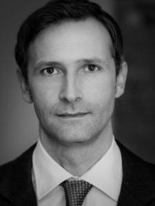 Profilbild von Marco Fischer Senior System Engineer / System Architect aus Tutzing