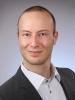Profilbild von   SAP BI/BW/Analytics Consultant