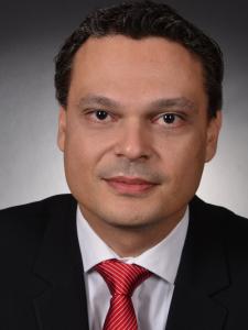 Profilbild von Marco Gramke Senior Consultant, Head of Finance, Head of Group Controlling aus MonheimamRhein