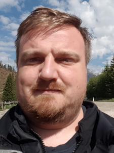 Profilbild von Marco Huber Webdevelopment mit TYPO3 aus Muenchen