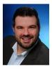 Profilbild von   Project Manager, Team Lead, Agile Coach & Trainer, Software Architect & Developer