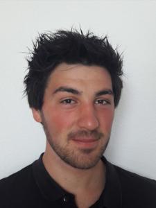 Profilbild von Marco Koegel Mobile App Entwickler mit Flutter aus Tuebingen