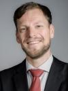 Profilbild von Marco Köhl  Infrastruktur-Administrator/Architekt