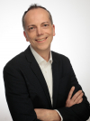 Profilbild von   SAP Business Intelligence Spezialist, Data Warehouse Berater und Entwickler