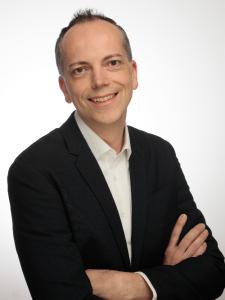 Profilbild von Marco Koenig Business Intelligence Spezialist, Data Warehouse Berater und Entwickler aus Meerbusch