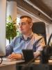 Profilbild von   Inhaber / IT Consultant bei Kuhlma IT Solutions