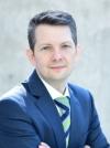 Profilbild von Marco Lumina  Projektleiter / Projektmanager / Prozessmanagement / Business Analyst