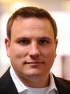 Profilbild von Marco Meier  Projektmanager / Testmanager / Cloud und DevOps Engineer