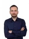 Profilbild von Marco Mertins  Sasse & Mertins UG (haftungsbeschränkt)