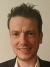 Profilbild von Marco Molteni  Senior Java Developer / AngularJS Developer