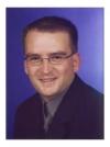 Profilbild von Marco Müller  IT Berater Applikationsbetreuung