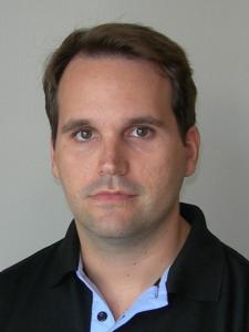 Profilbild von Marco PapadopoulosWendling Schweißfachingenieur - International Welding Engineer aus Athen
