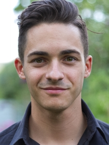 Profilbild von Marco Pendt Werbeagentur aus Kandern