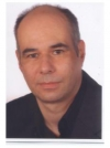 Profile picture by Marco Quattrocchi  Microsoft Exchange Spezialist, Active Directory Spezialist, Quest Migration Manager