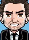 Profilbild von Marco Schaule  Frontend-Entwickler
