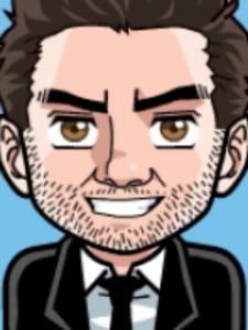 Profilbild von Marco Schaule Frontend-Entwickler aus Saarbruecken