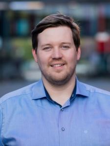 Profilbild von Marco Schultewolter Ethical Hacker / externer Datenschutzbeauftragter aus Ahaus