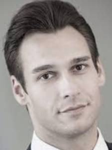 Profilbild von Marco Szodl IT- und Managementberatung aus BadSauerbrunn