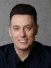 Profilbild von   Scrum Master / Agiler Coach & Trainer - Ich setze Ihr Projekt erfolgreich um!
