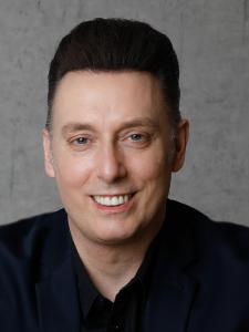 Profilbild von Marco Toscano Scrum Master / Agiler Coach & Trainer - Ich setze Ihr Projekt erfolgreich um! aus Muenchen