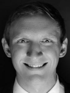 Profilbild von Marco Zahnleiter SAP MM Consultant aus Mannheim