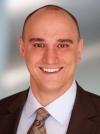 Profilbild von Marco Zehner  Projektleitung und holistische IT Beratung