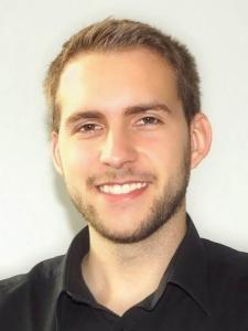 Profilbild von Marco Zemp System Engineer, Wirtschaftsinformatiker, Business Analyst aus Rotkreuz