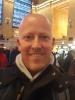 Profilbild von   SAP SD Senior Consultant